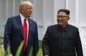 Nem bír leállni Trump, újabb csúcstalálkozók jönnek