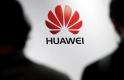 """A brit kormány szerint a Huawei még """"kezelhető"""" fenyegetést jelent"""