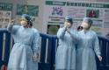 Mekkora gazdasági kárt okozhat a koronavírus? Érkeznek az első becslések