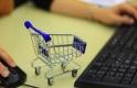 A webshopos vásárlóknak is betesz a Brexit