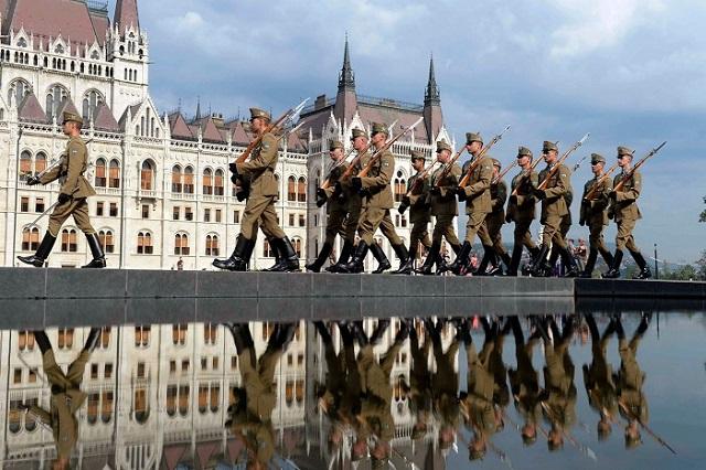 Magyar revízió és európai fejreállás – újraindul a játszma