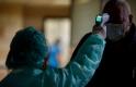 Megjelent Romániában a koronavírus, de Kínában már javul a helyzet
