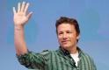 Összeomlott Jamie Oliver étterem-birodalma