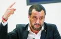 Salvini csendes forradalmat hirdetett Olaszországban?