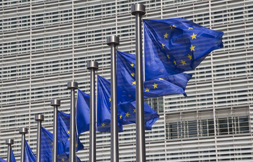 Friss hírek: Több területen is talált kifogásolnivalót az Európai Bizottság.