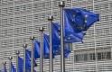 Brüsszelnek nagyon elege van: 5 felszólító levelet küldtek Magyarországnak
