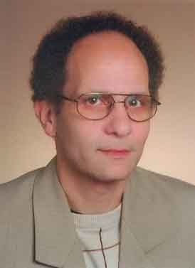 Kabdebó Ferenc
