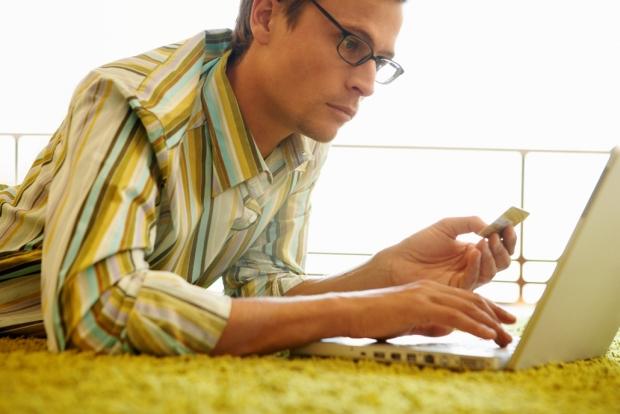 Te tudod meddig lehet az interneten vásárolt termékeket visszaküldeni?