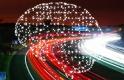 Önvezető autókra koncentrál a magyar kormány