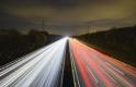 Vallottak az autósok: ezektől félünk a legjobban az utakon