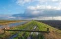 Elmúlt a veszély: megmenekül a víztől a magyar termőföld