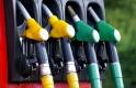 Marad az üzemanyagok jövedéki adója