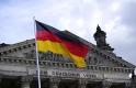 Százból egy gyerek beszél németül egy berlini iskolában