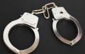 Korrupt NAV-osok és egy ügyész – nem akárkikre csaptak le a nyomozók