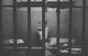 Túlzsúfoltság, helyhiány – katasztrófa, ami a börtönökben zajlik