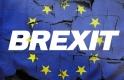 Élet a Brexit után – minden bevándorló egyenlő lesz?