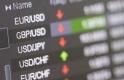 Mit nekünk az EP-választások, amikor itt a kereskedelmi háború és May távozása? – íme a mai befektetői fókusz
