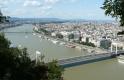 Világháborús bombát találtak Budapesten