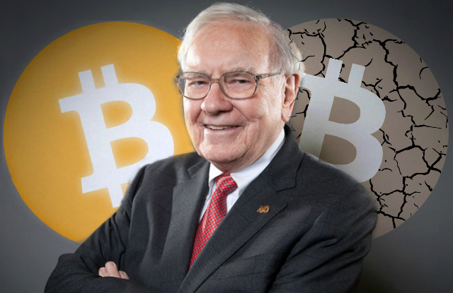 Warren Buffett Forrás: © ACHIEVE Centre for Leadership & Workplace Performance (www.achievecentre.com)