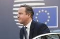 A bukott miniszterelnök könyvet ír - ennyire erősen rég támadták be a Brexitet