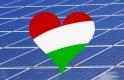 Energiaforradalom előtt Magyarország, de jelentős a kockázat