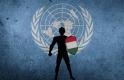 Elfogadhatatlan csomagot dobtak be: Szijjártó nekimegy az ENSZ-nek