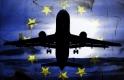 2050-re 194 európai repülőtér szén-dioxid-kibocsátás nélkül üzemel