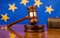 Döntött a bíróság: logikátlan és túl szigorú a magyar szabályozás