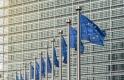 Összeültek a fejesek Brüsszelben – miről lesz szó?