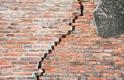 Földrengés volt Magyarországon az éjjel – lehet, te is átaludtad?