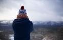 Cudar napok jönnek Magyarországon – havazás is lehet