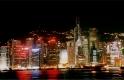 Negatív kilátásúra rontotta a Moody's Hongkong adósbesorolását