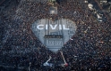 Megjött a Velencei Bizottság véleménye a Stop Sorosról