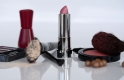 Az EU-ban már betiltott, mérgező vegyszerekkel vannak teletömve az amerikai kozmetikumok