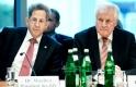 Előrehozott német választásokat követelnek – ma kirúghatják a titkosszolgálat főnökét