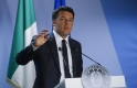 Gazdasági káoszt szül Európában az olasz népszavazás?