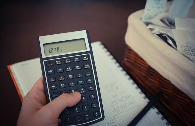 Olcsó hitel autóvásárláshoz? Mutatjuk, hogyan csináld!