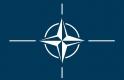 Hatalmas NATO-hadgyakorlat kezdődött a szomszédban