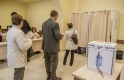 Döntött a Kúria: ebből a kérdésből népszavazás lehet