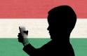 Szülők helyett a telefon neveli fel a következő generációt?