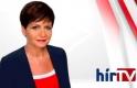Simicska-Orbán háború: megszólalt a kirúgott Hír TV-s