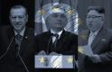 Lediktátorozák Orbánt - újjáéled a hetedik cikkely?