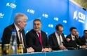 Nagyot szakítottak a bajorok az EU-bővítéssel, Seehofer védi Orbánt