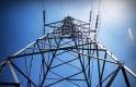 Így spórolnak a nagyok: forradalom előtt az energiapiac?