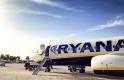 Megvan a lista: budapesti járatokat is töröl a Ryanair