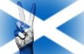 Nem a Brexiten múlik a skótok függetlensége