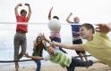 Erre költ egy átlag magyar család a nyáron