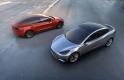 Mélyben a forint, csúcson a Facebook, száguld a Tesla