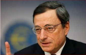 draghi_big