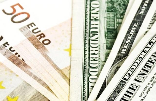 Eljött az euró éve